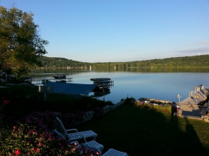 West Branch Keuka Lake_2_091615